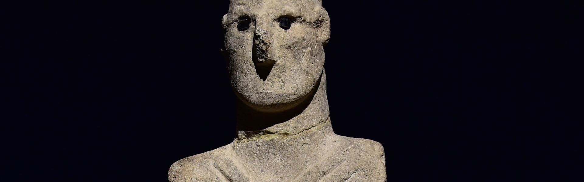 balikligol-statue-hero-image