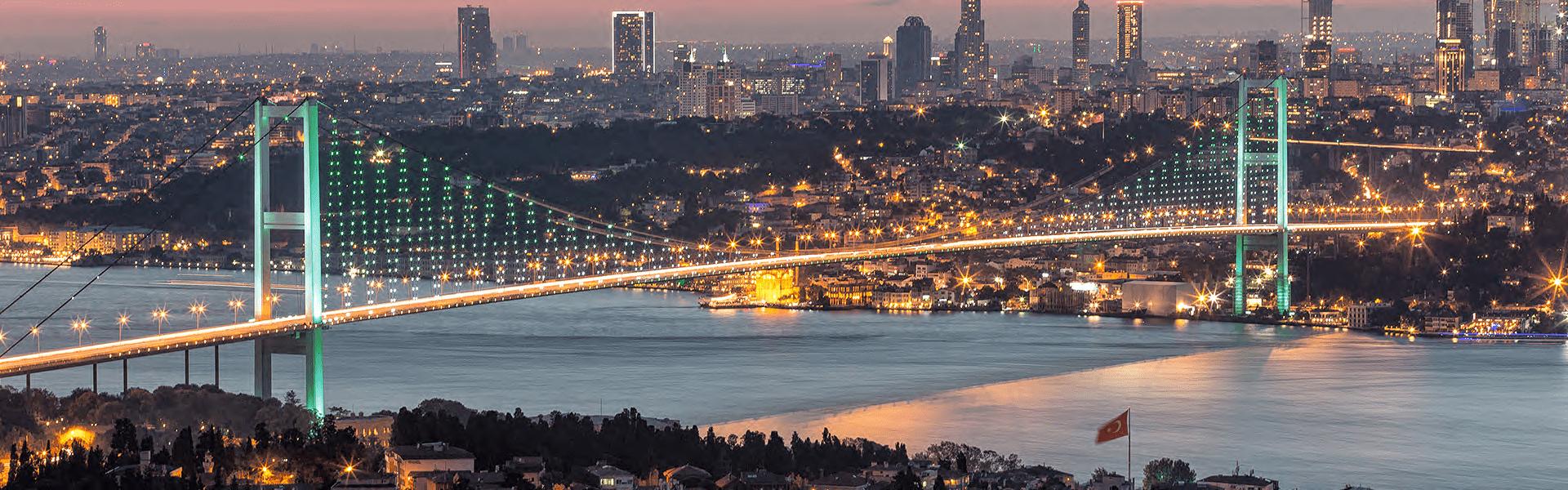 istanbul-hero-image