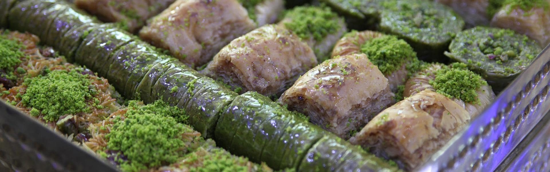 the-real-story-of-sweets-beyond-baklava-hero-image