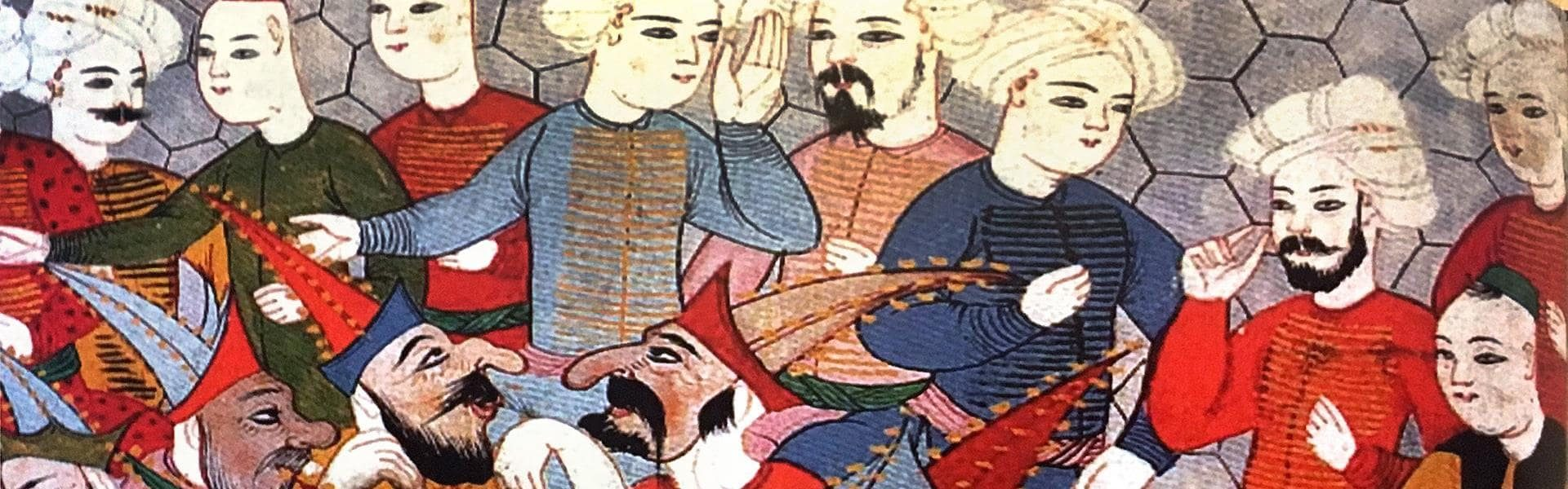 traditional-sohbet-hero-image